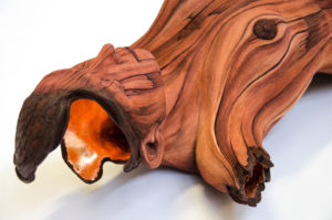 Youll Be Impressed By The New Ceramic Sculptures By Christopher David White 5a2a48a30c4ff__880