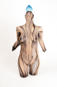 Youll Be Impressed By The New Ceramic Sculptures By Christopher David White 5a2a48a546194__880