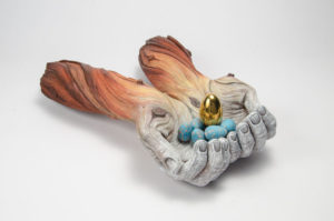 Youll Be Impressed By The New Ceramic Sculptures By Christopher David White 5a2a48a98727d__880