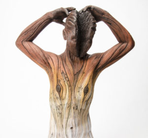 Youll Be Impressed By The New Ceramic Sculptures By Christopher David White 5a2a48afaa0a4__880