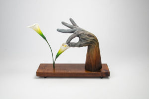 Youll Be Impressed By The New Ceramic Sculptures By Christopher David White 5a2a48b230129__880