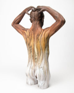 Youll Be Impressed By The New Ceramic Sculptures By Christopher David White 5a2a48b3e5bbf__880