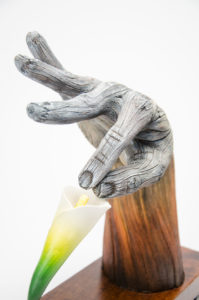 Youll Be Impressed By The New Ceramic Sculptures By Christopher David White 5a2a48b8f34a2__880