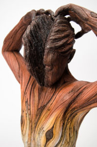 Youll Be Impressed By The New Ceramic Sculptures By Christopher David White 5a2a48bcc539c__880