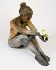 Youll Be Impressed By The New Ceramic Sculptures By Christopher David White 5a2a48c3ac30d__880