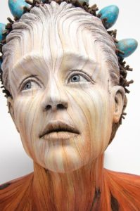 Youll Be Impressed By The New Ceramic Sculptures By Christopher David White 5a2a48c9ef3ed__880