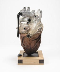 Youll Be Impressed By The New Ceramic Sculptures By Christopher David White 5a2a48cce3c96__880