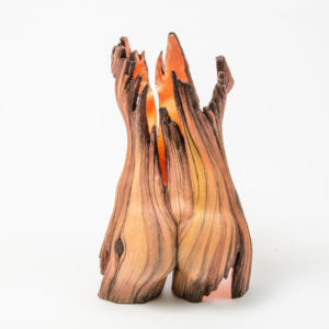 Youll Be Impressed By The New Ceramic Sculptures By Christopher David White 5a2a509a32944__880