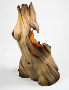 Youll Be Impressed By The New Ceramic Sculptures By Christopher David White 5a2a51170b690__880