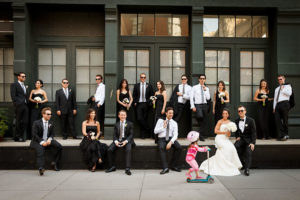 Funny Wedding Photobombs 109 5a001b7c5bd3a__700