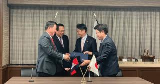 """លោក Tim Cook បានប្តូរឈ្មោះរបស់គាត់នៅលើបណ្តាញសង្គម Twitter បន្ទាប់ពីលោក Trump ហៅទៅកាន់លោកថាជា """"Tim Apple"""""""