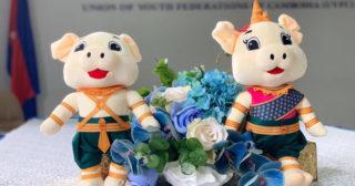 មើល Avengers  Endgame  ត្អូញថាមិនយល់មែនទេ? នេះជាអ្វីដែលអ្នកត្រូវដឹងនោះគឺ….