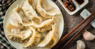 """ក្រោយបញ្ចប់កាតព្វកិច្ចធ្វើកងទ័ព ក្រុមចម្រៀងK-POP """"BIGBANG"""" ទៅសម្តែងនៅសហរដ្ឋអាមេរិក"""